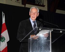 Raymond Côté 1.2017.JPG
