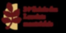 logo_laureats_34e_soiree-02.png
