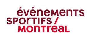 Logo - Evenements sportifs - Tourisme Mo