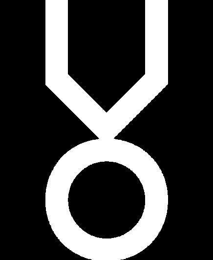 CSM_Constituants_symbole1.png