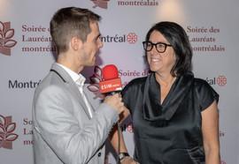 33e Laureats montrealais _ 016.jpg