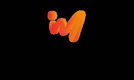 SLIM_Logo_vertical-couleur.png