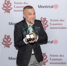 33e Laureats montrealais _ 086.jpg
