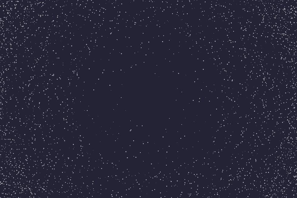 Star Background_2-01.jpg