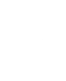 Icon_Go Deeper-02.png