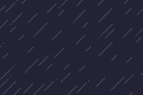 Falling Star Background-01.jpg
