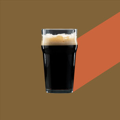 SPECIAL STRONG PORTER/STOUT