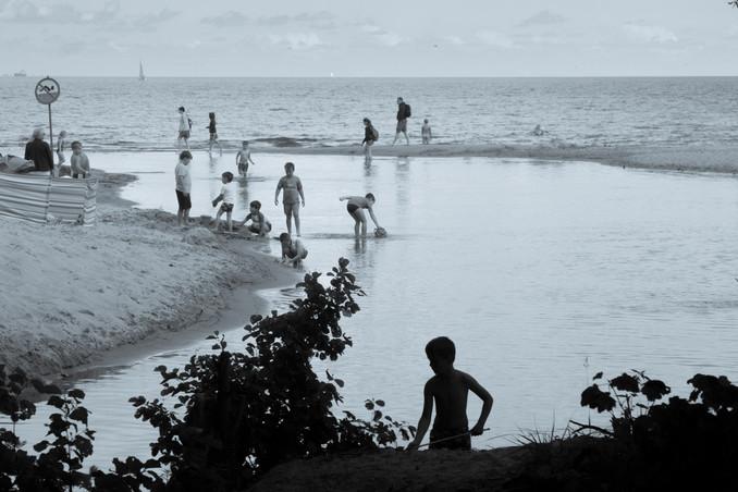 הים הבלטי