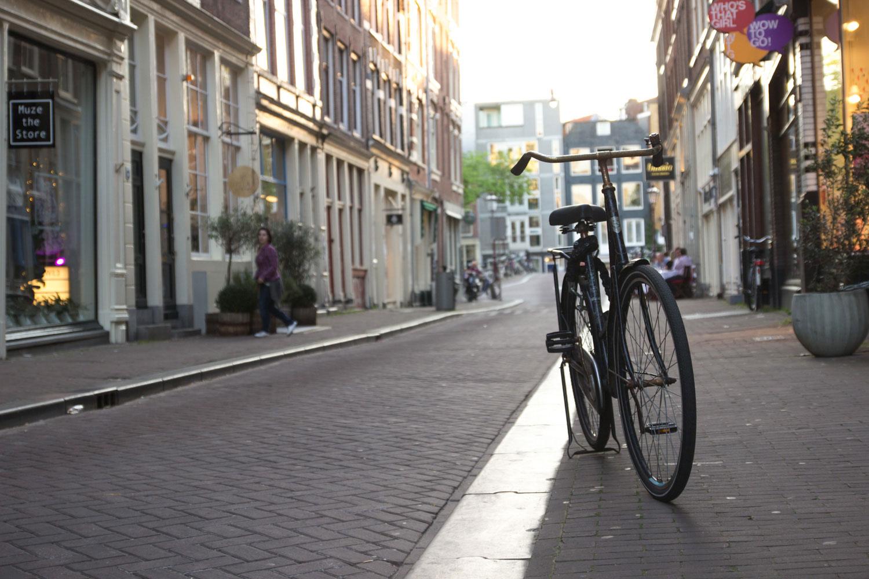 אפניים