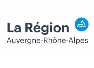 Région AURA débloque un plan de relance secteur culturel
