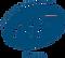 Logo_NF_203-e1569226127806-300x272-remov