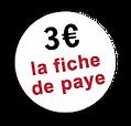 3af2efc.png