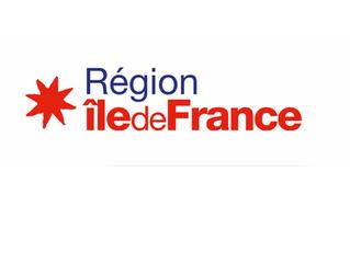 Région ILE DE FRANCE : + infos sur l'aide exceptionnelle d'urgence COVID-19 pour le spectacle vivant