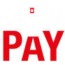 Click&pay-02 copie.png