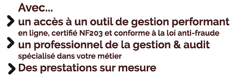 texte gestion.png