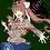 Thumbnail: Doki Doki Literature Club Character Prints