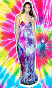 tie dye fashion ss19