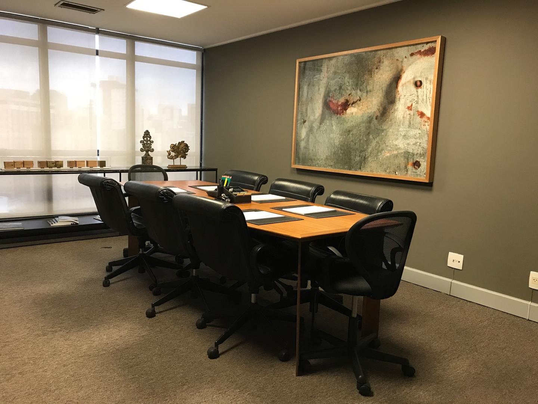 escritorio_02