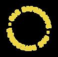 circulo-13.png