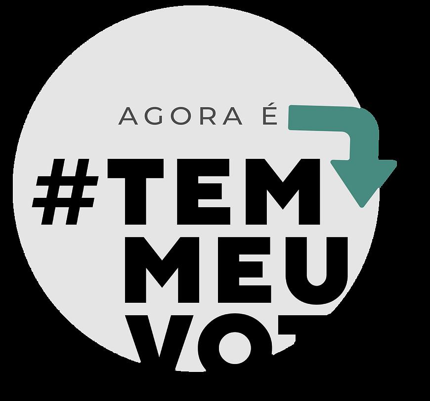 post_temmeuvoto-02.png
