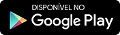 google-play-varelanoticias1.png
