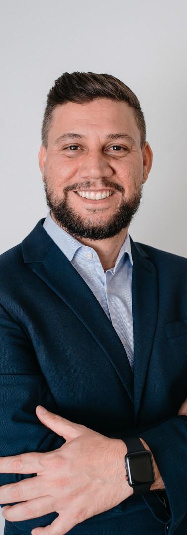 Luiz Conexão