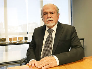 Castellar Modesto Guimarães Filho