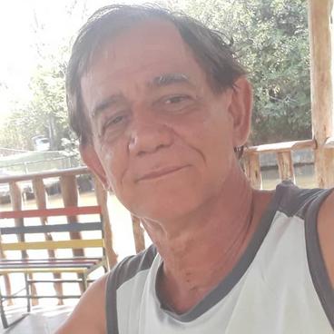 Sebastião de Menezes Castro
