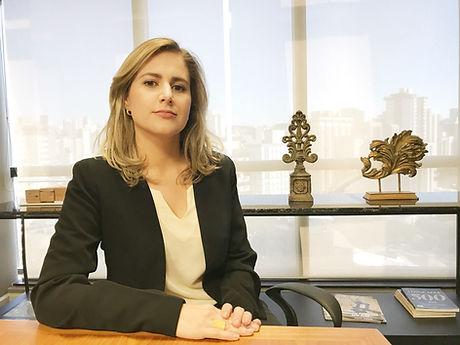 Jéssica Oníria Ferreira de Freitas