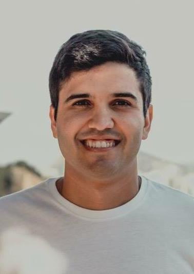 Renan Ferreirinha