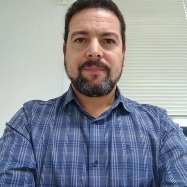Weberson Claudiano Pinto