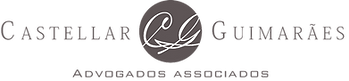 logo_castellar_edited.png
