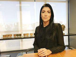 Luísa Acácio Ferreira