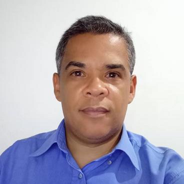 Eduardo Carolino de Lima
