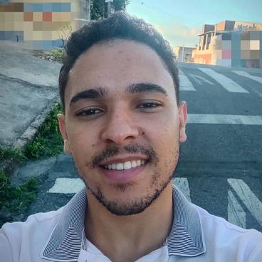 Michael Victor da Silva