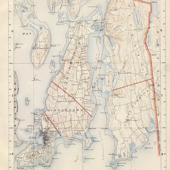 aquidneck-island-hemp-commodities-2020-1