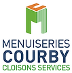 menuiseries courby.png