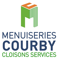 Cloisons Services Menuiserie