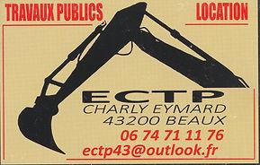LogoCharly Eymard.jpg