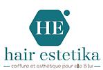 Logo Hairestetika.png