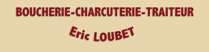 Boucherie Loubet