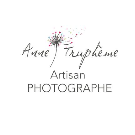 Anne Truphème Photographe