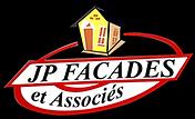 Logo - JP Facade.png