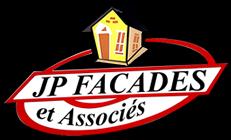 Façadier  JP Façade&Associés