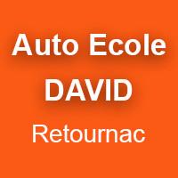 Auto Ecole David