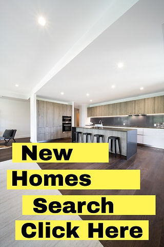 search for new home.jpg