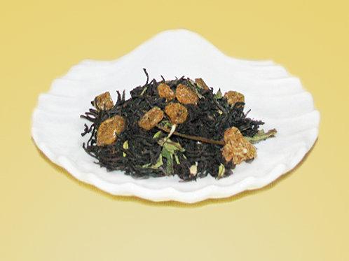 Canadian Icewine Tea - Blend