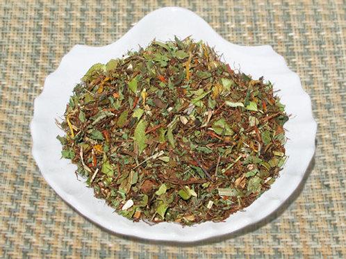 Urinary Health Tea