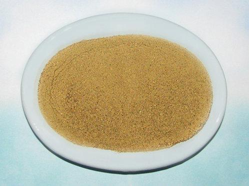 Haritake Fruit Powder
