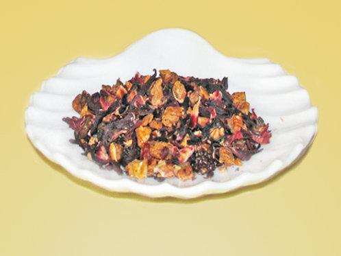 Bella Coola Fruit Tea